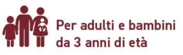 adulti-bambini-3