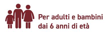 adulti-bambini-6