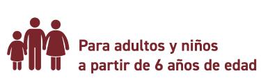 adultos-ninos-6